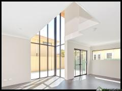 alpha-projects-perth-builder-01-004