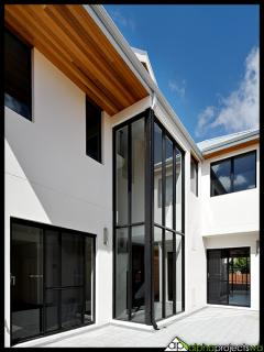 alpha-projects-perth-builder-01-007