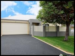 alpha-projects-perth-builder-07-001