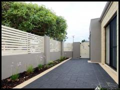 alpha-projects-perth-builder-07-002