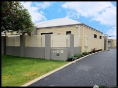 alpha-projects-perth-builder-07-003