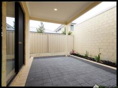 alpha-projects-perth-builder-07-004