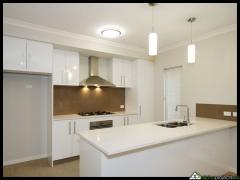 alpha-projects-perth-builder-07-005