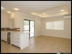 alpha-projects-perth-builder-07-006