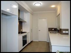 alpha-projects-perth-builder-07-007