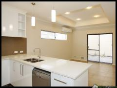 alpha-projects-perth-builder-07-008
