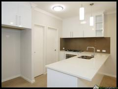 alpha-projects-perth-builder-07-009