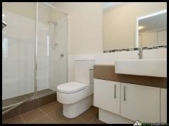 alpha-projects-perth-builder-07-010