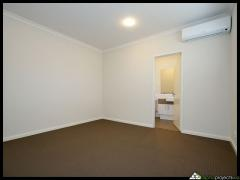 alpha-projects-perth-builder-07-011