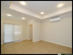 alpha-projects-perth-builder-07-012