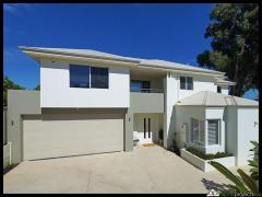 alpha-projects-perth-builder-karrinyup-012-002