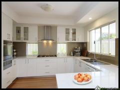 alpha-projects-perth-builder-karrinyup-012-004