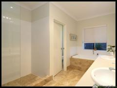 alpha-projects-perth-builder-karrinyup-012-007