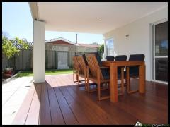 alpha-projects-perth-builder-karrinyup-012-008