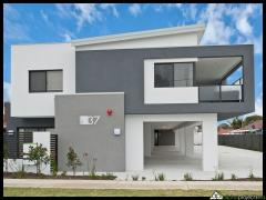 alpha-projects-perth-builder-10-001