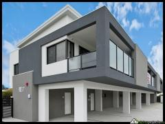 alpha-projects-perth-builder-10-002