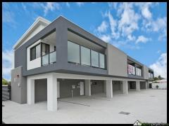 alpha-projects-perth-builder-10-003