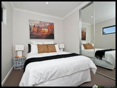 alpha-projects-perth-builder-10-006