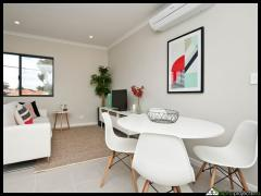 alpha-projects-perth-builder-10-010