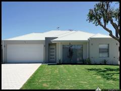 alpha-projects-perth-builder-12-2015-001
