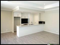 alpha-projects-perth-builder-12-2015-005