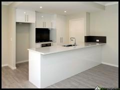 alpha-projects-perth-builder-12-2015-006