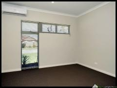 alpha-projects-perth-builder-12-2015-008