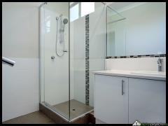 alpha-projects-perth-builder-12-2015-009