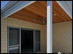 alpha-projects-perth-builder-12-2015-010