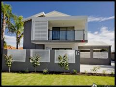 alpha-projects-perth-builder-innaloo-001