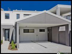 alpha-projects-perth-builder-innaloo-003