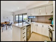 alpha-projects-perth-builder-innaloo-005