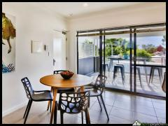alpha-projects-perth-builder-innaloo-006