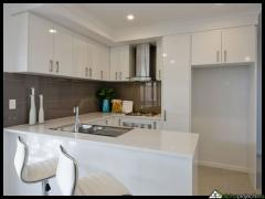 alpha-projects-perth-builder-innaloo-007