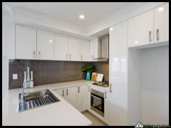 alpha-projects-perth-builder-innaloo-008