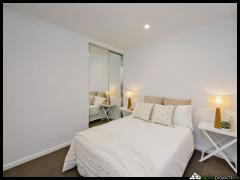 alpha-projects-perth-builder-innaloo-012