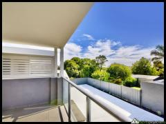 alpha-projects-perth-builder-innaloo-013