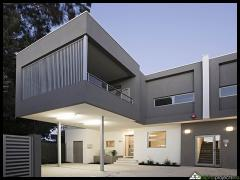 alpha-projects-perth-builder-14-02