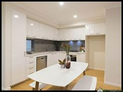 alpha-projects-perth-builder-14-06