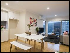 alpha-projects-perth-builder-14-08