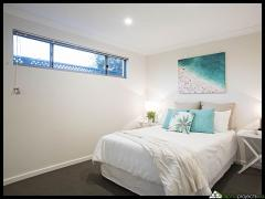 alpha-projects-perth-builder-14-13