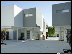 alpha-projects-perth-builder-14-19