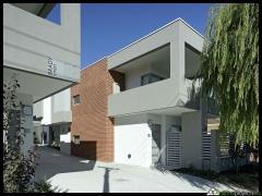 alpha-projects-perth-builder-14-20