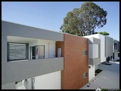 alpha-projects-perth-builder-14-24