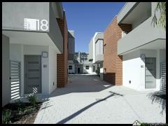 alpha-projects-perth-builder-14-26