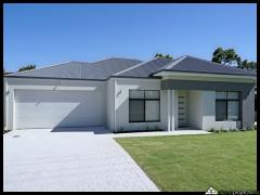 alpha-projects-perth-builder-016-001