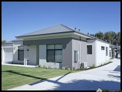 alpha-projects-perth-builder-016-002