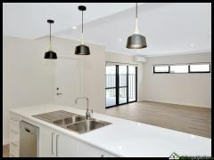 alpha-projects-perth-builder-016-004