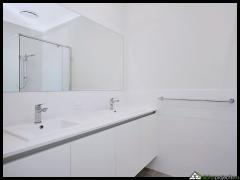 alpha-projects-perth-builder-016-006