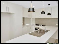 alpha-projects-perth-builder-016-009
